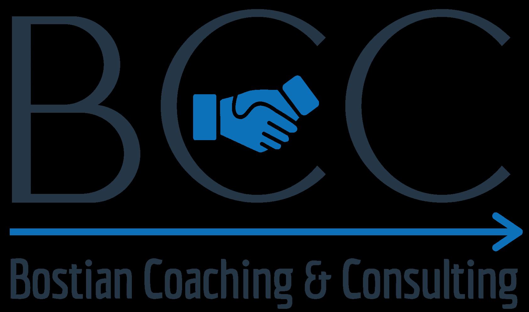 Bostian Coaching & Consulting